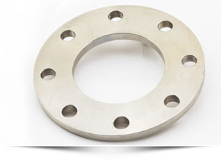 Alloy Steel, Carbon Steel, stainless steel plate Flanges