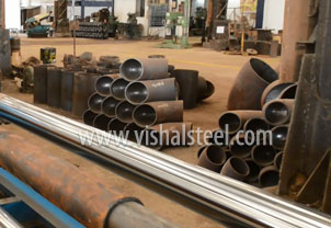 Alloy 20 Cross manufacturers in India