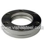 ASTM A181 Class 60 Blank Flange Rotatable Flange manufacturer