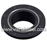 ASTM A182 Alloy Steel F5 Ring Joint Flanges manufacturer