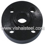 ASTM A182 Alloy Steel F5 Slip On Flanges/ SORF manufacturer