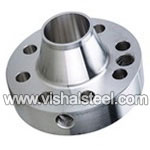 SS 304H Orifice Flanges manufacturer
