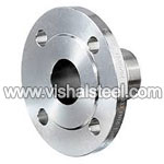 SS 304H Screw Flanges manufacturer